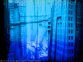 Metropolis - Telder