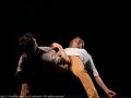 The Fifteen Project| Duet van Arno Schuitemaker, met Iker Arrue Mauleon en Manel Salas Palau