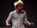 The Fifteen Project| Duet van Arno Schuitemaker, met  Manel Salas Palau