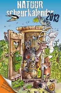 natuurscheurkalender2013 - 200
