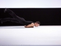 Kleines Requiem (Nils Christe) door Introdans